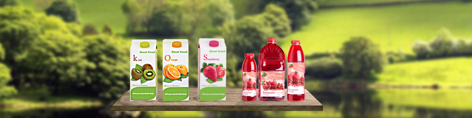 Fruit suppliers Dubai, Vegetable suppliers Dubai, Fruit
