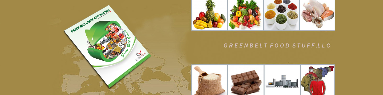 Fruit suppliers Dubai, Vegetable suppliers Dubai, Fruit exporters
